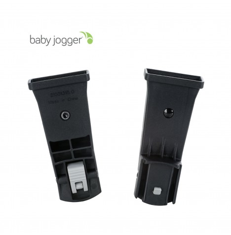 Baby Jogger City Select - City GO Car Seat Adaptors